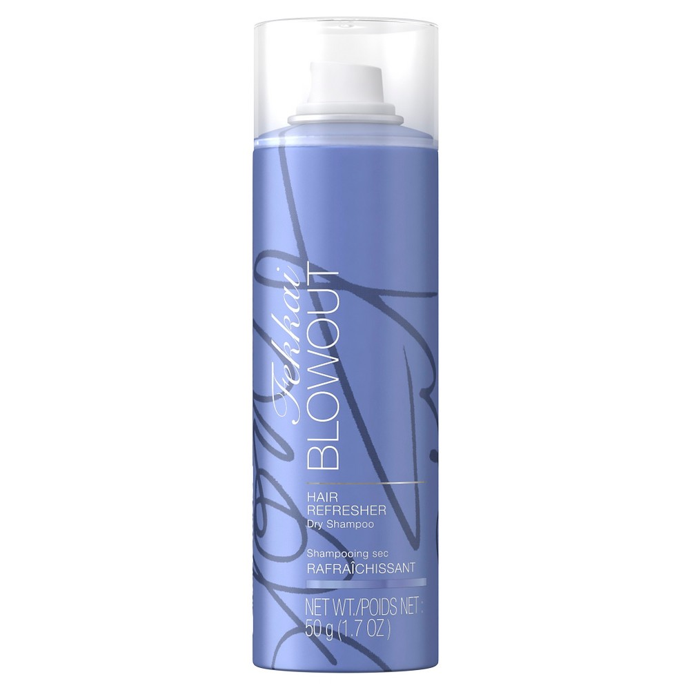 Image of Fekkai Blow Out Hair Refresher Dry Shampoo - 1.7 oz