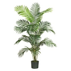 Artificial Paradise Palm Tree 6' - Nearly Natural