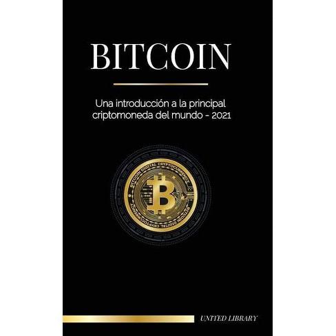 Bitcoin čiaupo veikimo principas. Naujos kriptovaliutos m