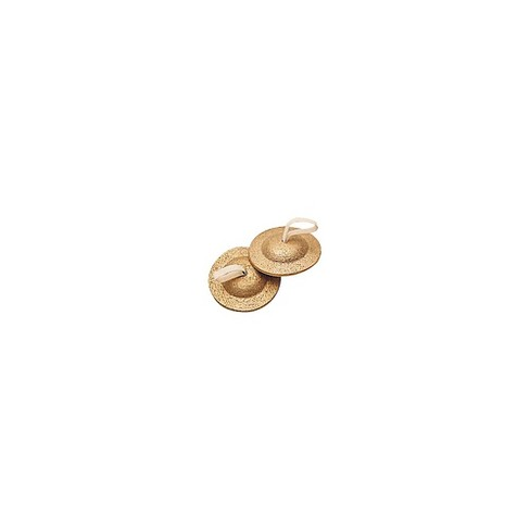 Sabian 50101 Light Finger Cymbals - image 1 of 1