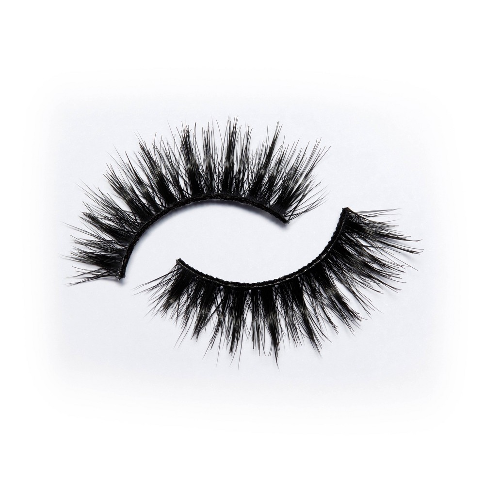 Image of Eylure Definition False Lashes No 126