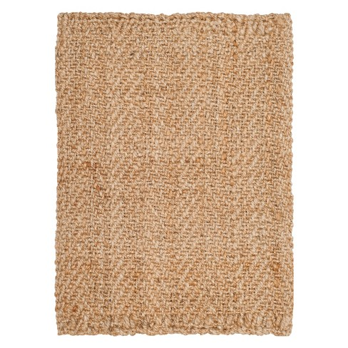 Linford Woven Rug - Safavieh - image 1 of 3