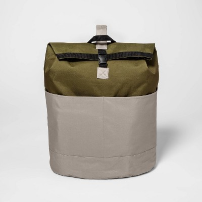 Sling Laundry Tote - Room Essentials™