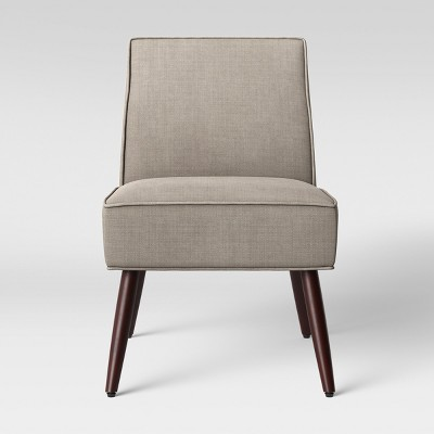 Norris Modern Slipper Accent Chair - Project 62™