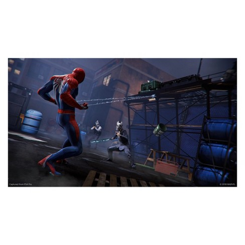 e90401a123f carternews B2G1 free games at target this week #ps4 #xbox #videogames #nerd  #fifa #tombraider #spiderman