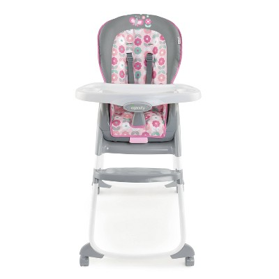 Ingenuity Classic High Chair - Phoebe
