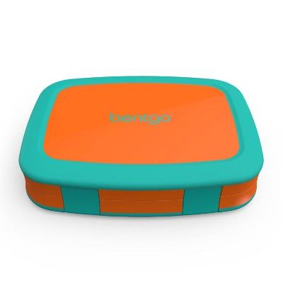 Bentgo Kids' Durable & Leakproof Lunch Box