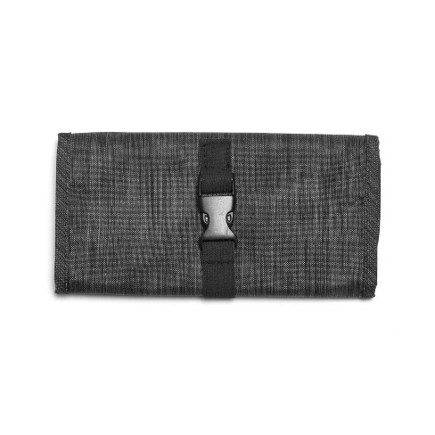 4a8d1256196 Porte Play Cord Roll Up Case - Gray : Target