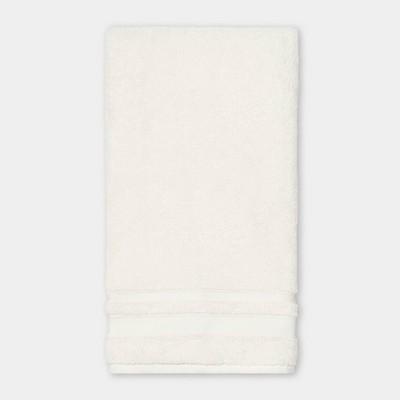 Performance Bath Sheet Cream - Threshold™