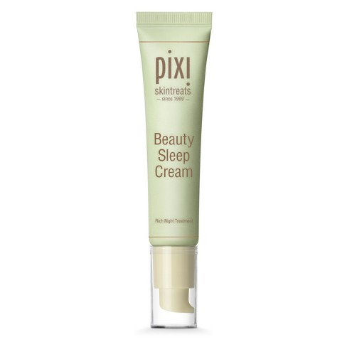 Pixi Beauty Sleep Cream - 1.18oz - image 1 of 3