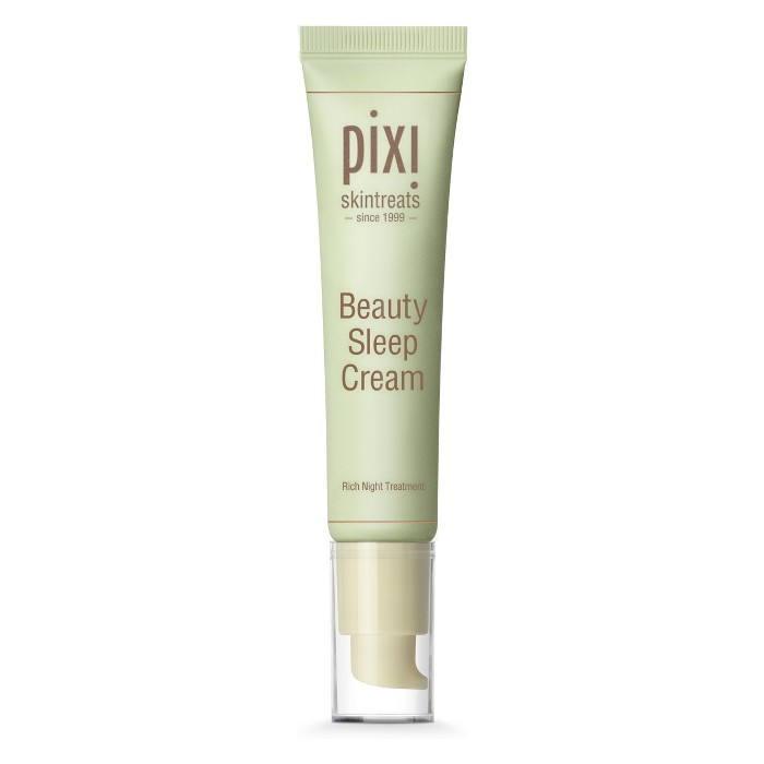 Pixi Beauty Sleep Cream - 1.18oz - image 1 of 3