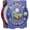 Badger Sleep Balm - 2oz - image 3 of 4