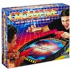 Crossfire Game - image 3 of 3