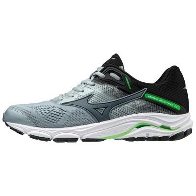 mizuno shoes wave inspire 9