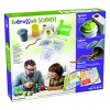 SmartLab Toys That's Gross Science Lab Kit - image 2 of 5