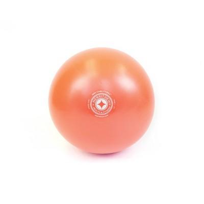 Stott Pilates Mini Stability Ball - Orange L (30cm)
