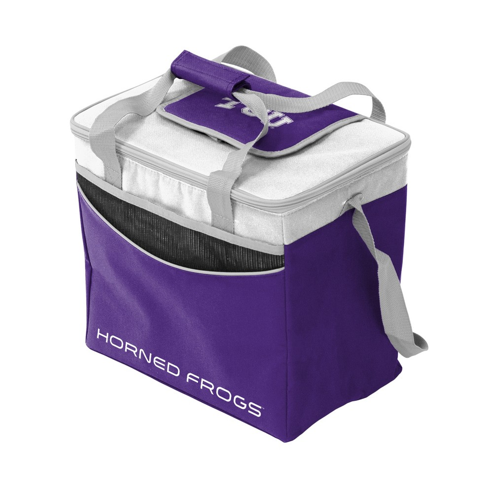 Tcu Horned Frogs Cooler, Coolers