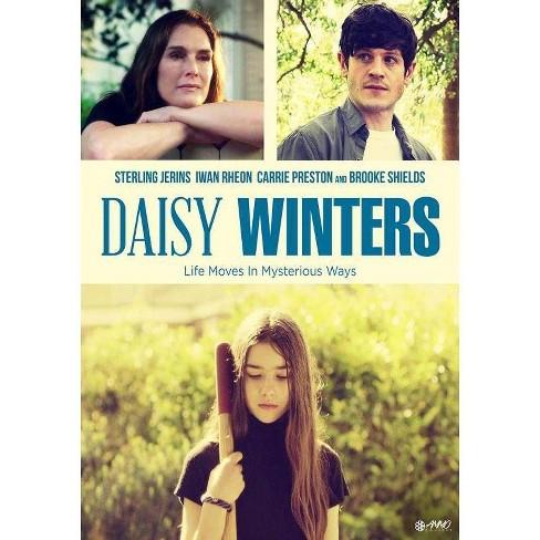 Daisy Winters (DVD) - image 1 of 1