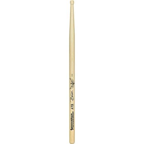 Innovative Percussion A7X Brooks Wackerman Signature Drum Stick Wood - image 1 of 1