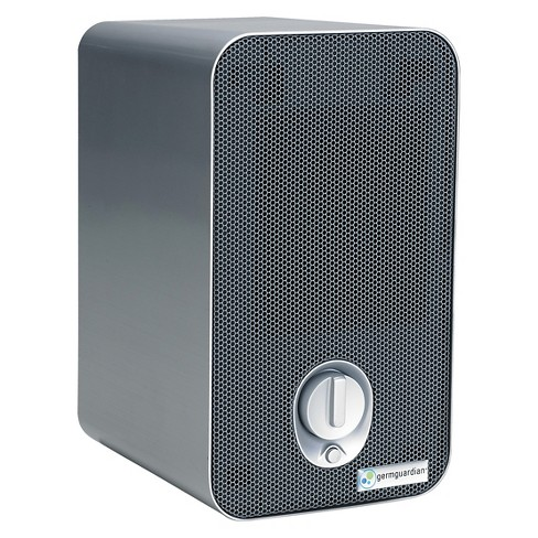 germ guardian® hepa 3-in-1 air purifier ac4100 : target