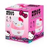 Crane Adorable Hello Kitty Ultrasonic Cool Mist Humidifier - 1gal - image 2 of 4