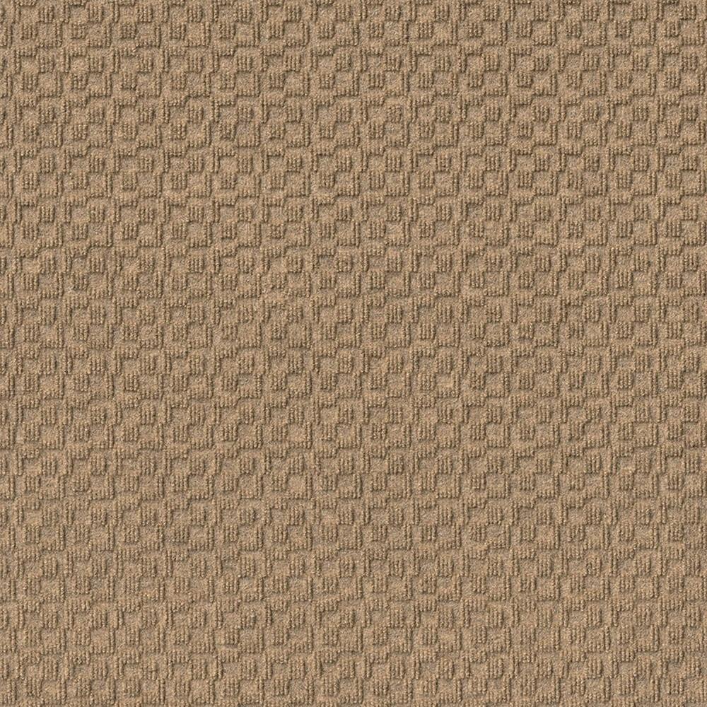 24 15pk Midtown Self Stick Carpet Tile Chestnut - Foss Floors Promos