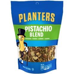 Planters Pistachio Blend - 10oz