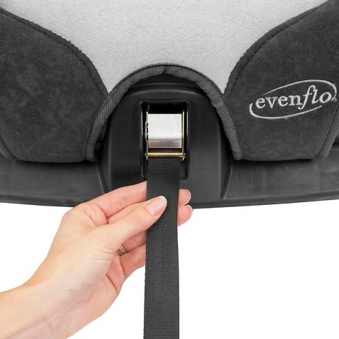 EvenfloR Tribute LX Convertible Car Seat