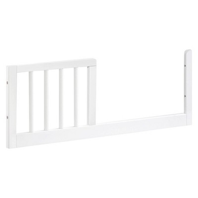Babyletto Toddler Bed Conversion Kit for Gelato Mini