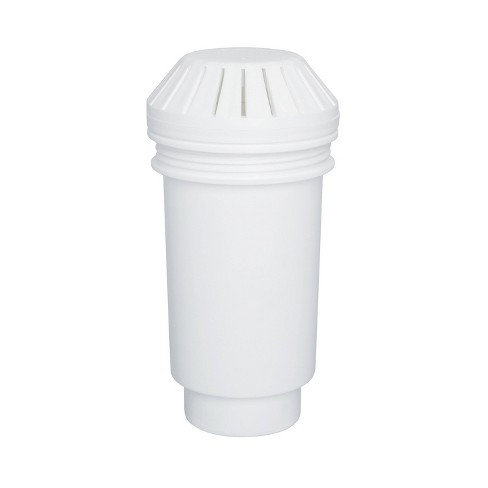 Vitapur Long Life Multi-Stage Filter - White - image 1 of 2