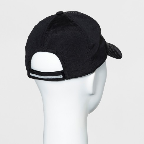 e94d74792dd Men s Baseball Hat - C9 Champion® Black One Size   Target