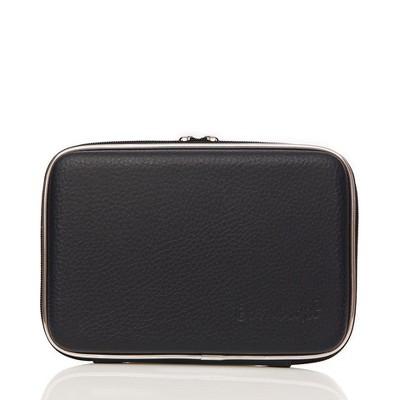 "Bombata Piccola Classic 7.9"" Tablet Case"