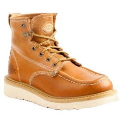 721eabe1cc0 Men's Dickies® Stryker Work Boots - Brown : Target