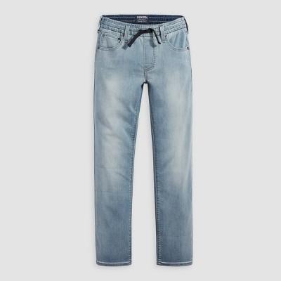 DENIZEN® from Levi's® Boys' Athletic Jeans - Blue