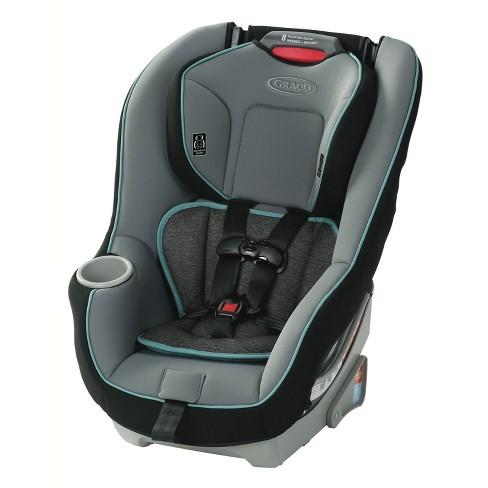 Graco Contender 65 Convertible Car Seat Smyth