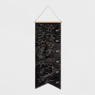 Constellation Growth Chart - Pillowfort™