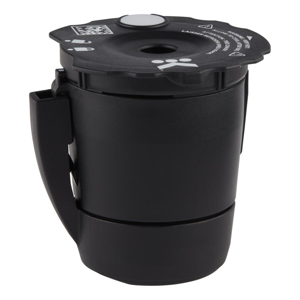 Keurig My K-Cup Universal, Black 52532575