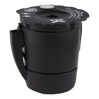 Keurig My K-Cup Original Single Stream Design