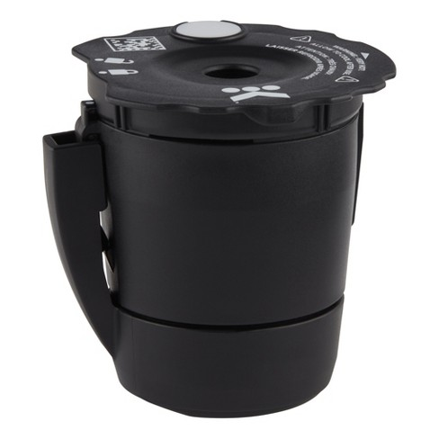 Keurig My K Cup Universal Target