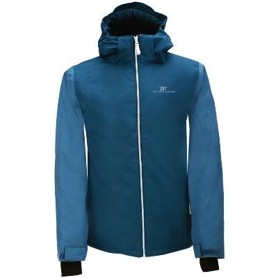2117 Of Sweden Tallberg Snowboard Jacket Mens
