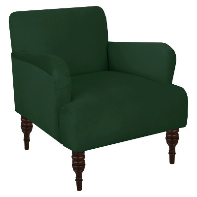 Accent Chair - Skyline Furniture