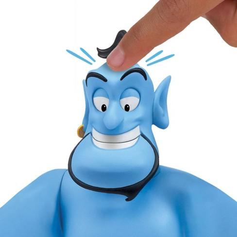 Disney Aladdin Interactive Genie Target