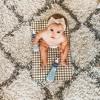 Mustela No Rinse Cleansing Baby Micellar Water - 10.14 fl oz - image 3 of 4