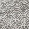 Katti Reversible Complete bedding set - image 9 of 18