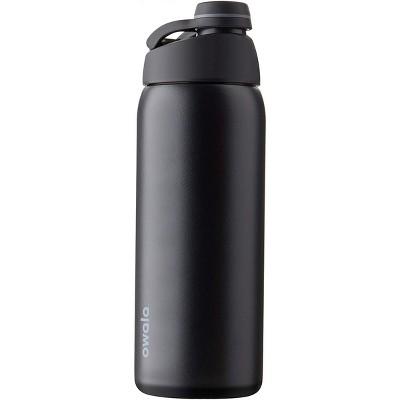 African Print Stainless Steel Water Bottle Rlw2312