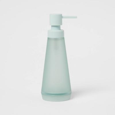 Soap Pump Mint - Room Essentials™