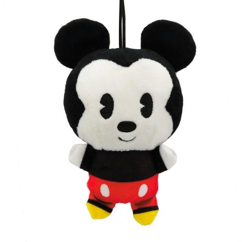 Hallmark Disney Mickey Mouse Christmas Ornament