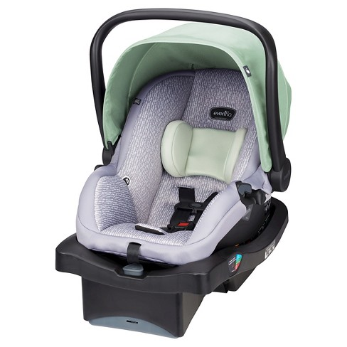 Evenflo Litemax Infant Car Seat Target