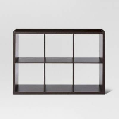 13  6-Cube Organizer Shelf Avington - Threshold™