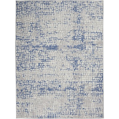 Nourison Whimsicle WHS07 Indoor Area Rug